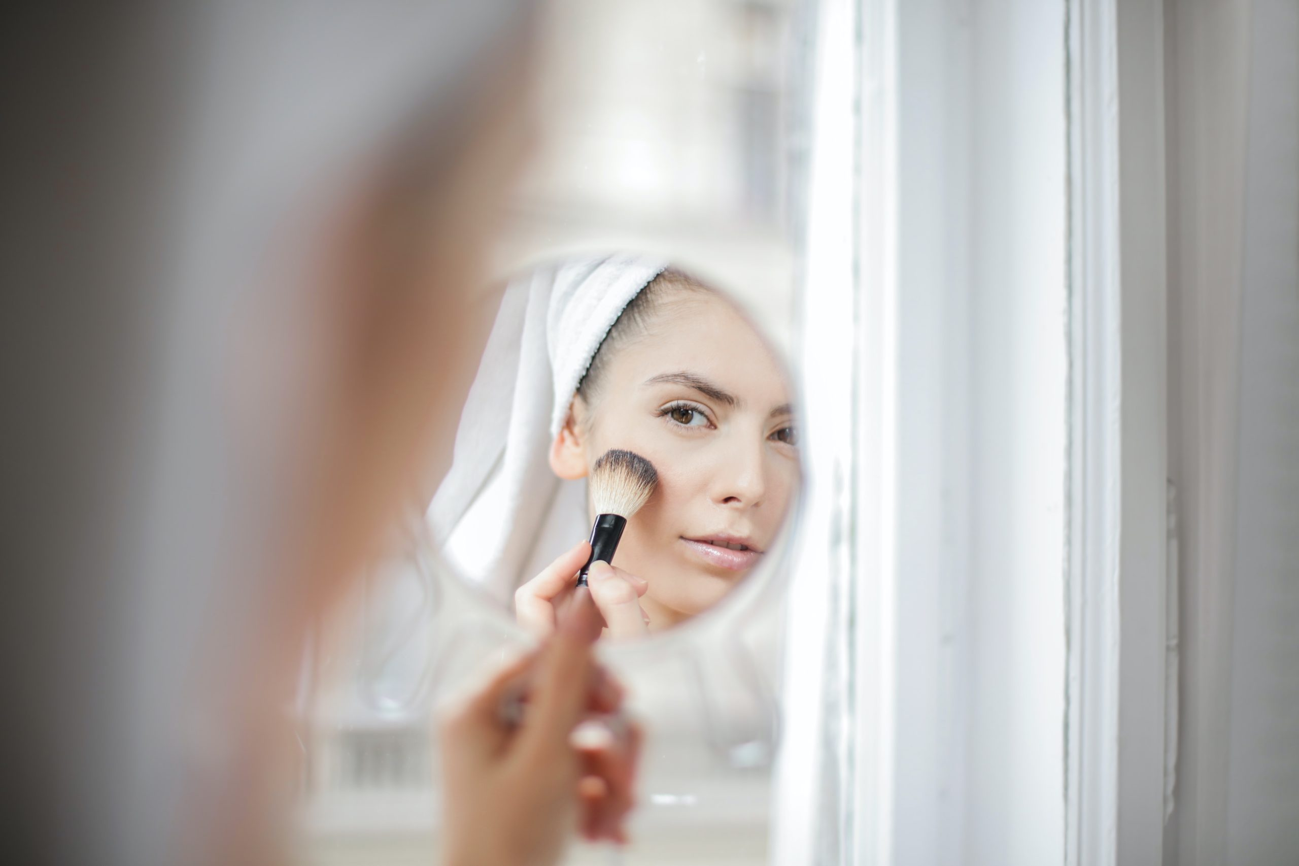3 astuces pour imaginer sa gamme de cosmétiques